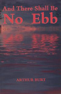 sm-No-Ebb-cover-A