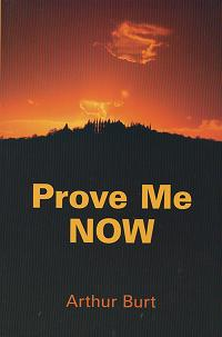 sm-Prove-Me-Now-Cover-A